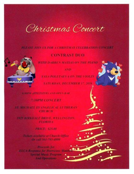 christmas-concerto